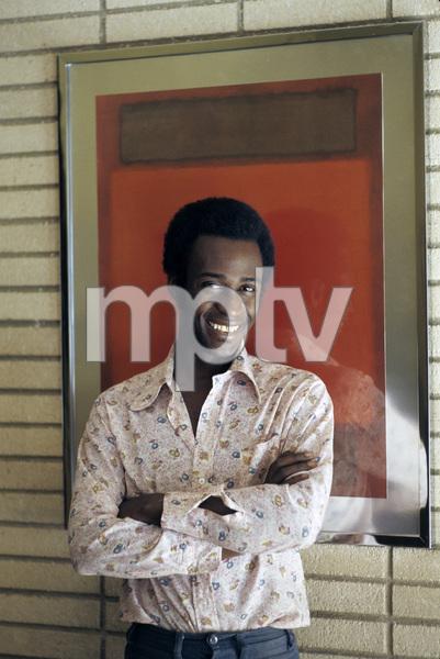 Cleavon Little1972 © 1978 Gene Trindl - Image 2504_0010
