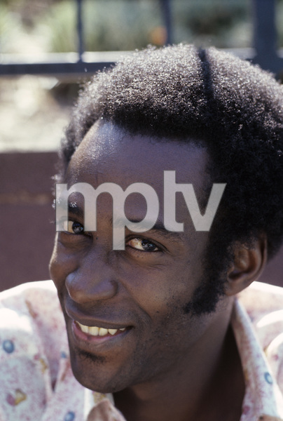 Cleavon Little1972 © 1978 Gene Trindl - Image 2504_0013