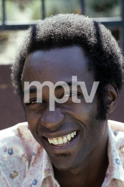 Cleavon Little1972 © 1978 Gene Trindl - Image 2504_0014