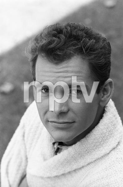 Dean Jones1966© 1978 Gene Trindl - Image 2533_0027