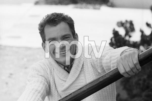 Dean Jones1966© 1978 Gene Trindl - Image 2533_0029