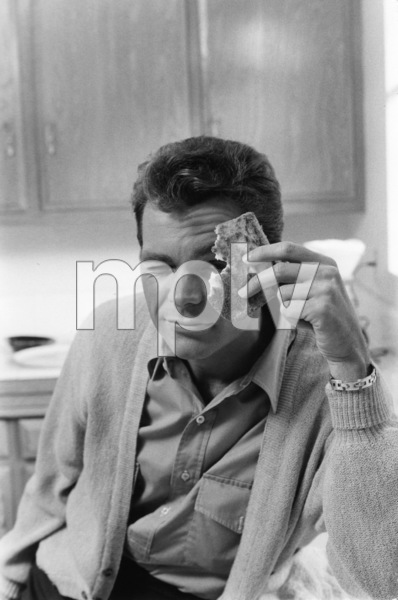 Dean Jones1966© 1978 Gene Trindl - Image 2533_0031