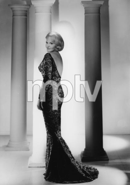 Peggy Lee circa 1964© 1978 John Engstead** I.V. / M.T. - Image 2586_0266
