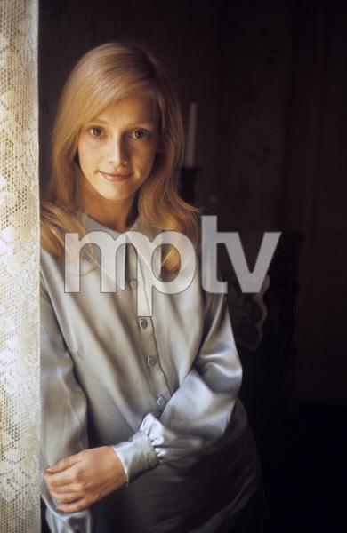 Sondra Locke1967© 1978 Bob Willoughby - Image 2605_0014