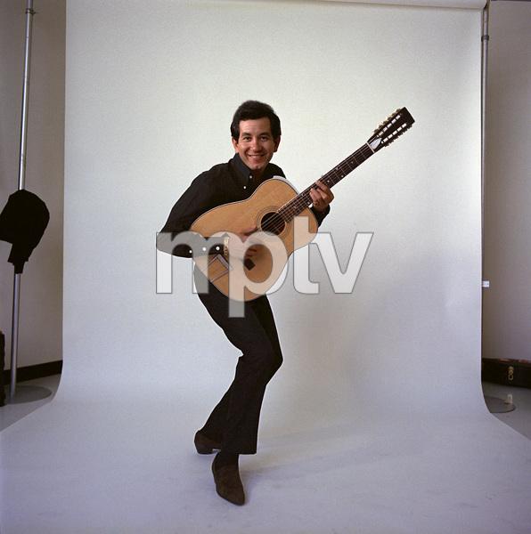 Trini Lopez1965 © 1978 Ed Thrasher - Image 2612_0013