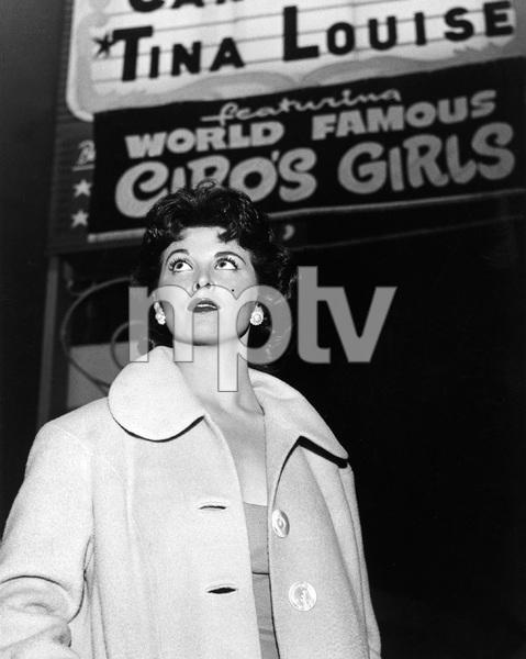 Tina Louisecirca 1963 © 1978 David Sutton - Image 2615_0021