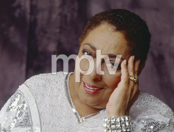 Carmen McRaecirca mid 1980s © 1980 Bobby Holland - Image 2635_0005