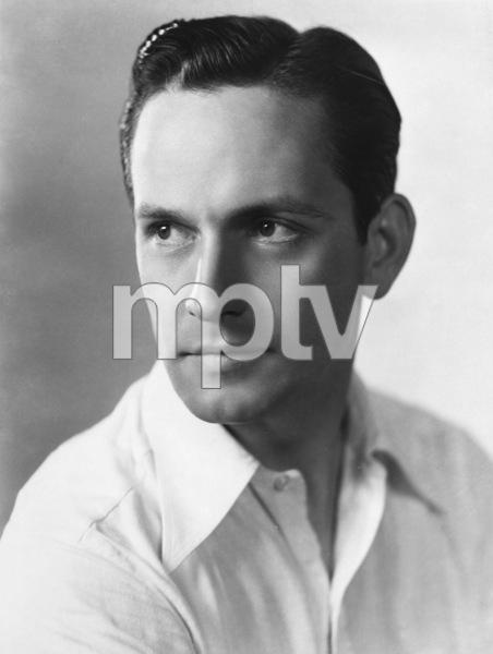 Fredric Marchcirca 1940**I.V. - Image 2643_0024