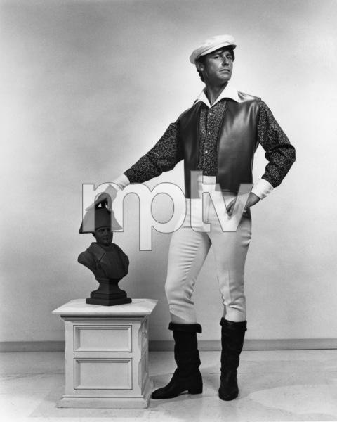 Roddy McDowall circa late 1960s** I.V. - Image 2681_0228