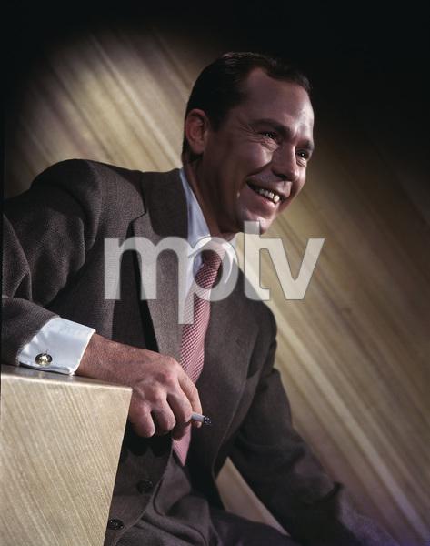 Johnny Mercercirca 1958 © 1978 Wallace Seawell - Image 2689_0011