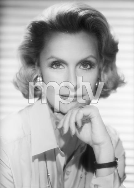 Dina Merrill1978© 1978 John Engstead - Image 2692_0035