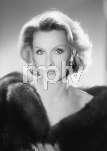 Dina Merrill1978© 1978 John Engstead - Image 2692_0036