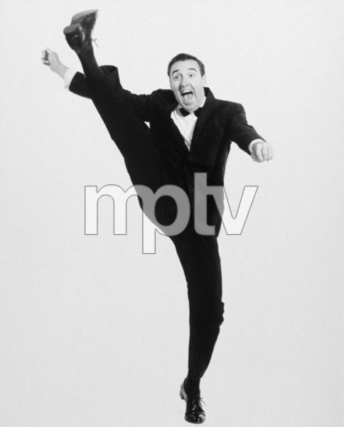 Jim Naborscirca 1966© 1978 Glenn Embree - Image 2737_0013