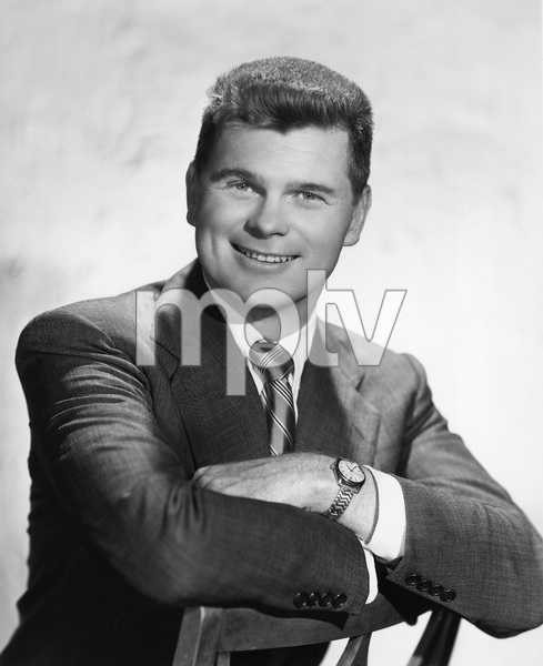 Barry Nelsoncirca 1953Photo by Gabi Rona - Image 2744_0001