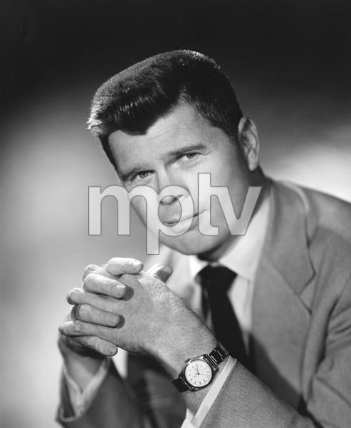 Barry Nelsoncirca 1953Photo by Gabi Rona - Image 2744_0002