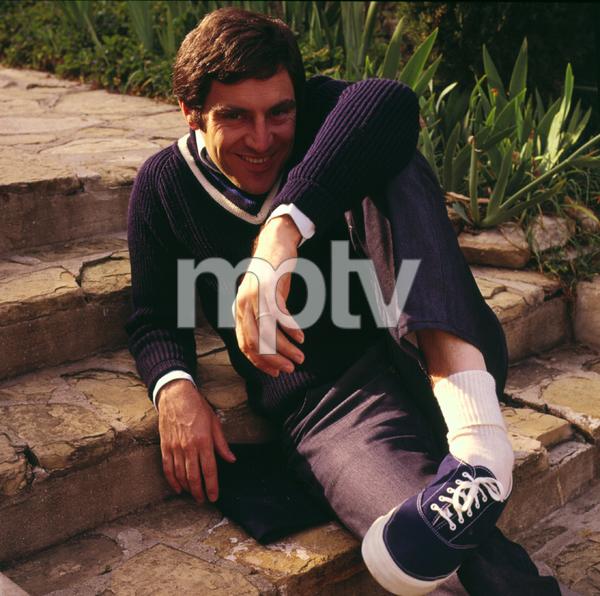 2749-10ANTHONY NEWLEY, 1966 © 1978 KEN WHITMOREMPTV - Image 2749_10