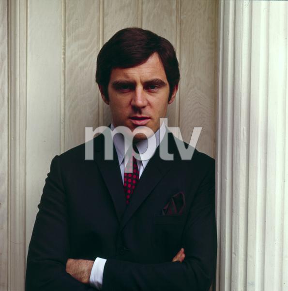 2749-1ANTHONY NEWLEY, 1966 © 1978 KEN WHITMOREMPTV - Image 2749_1