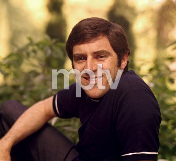 2749-3ANTHONY NEWLEY, 1966 © 1978 KEN WHITMOREMPTV - Image 2749_3