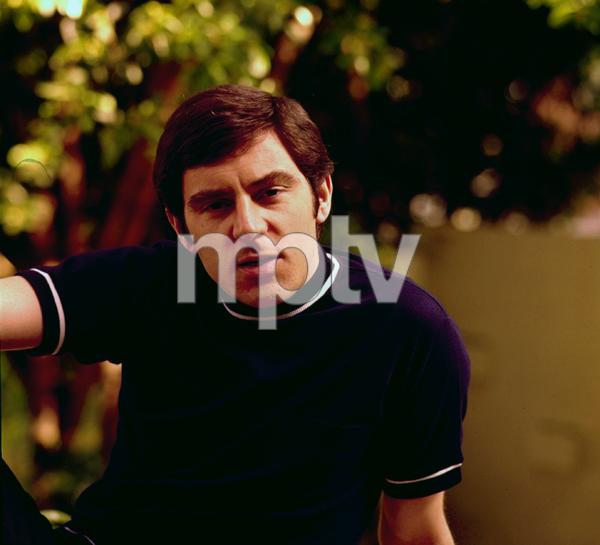 2749-4ANTHONY NEWLEY, 1966 © 1978 KEN WHITMOREMPTV - Image 2749_4