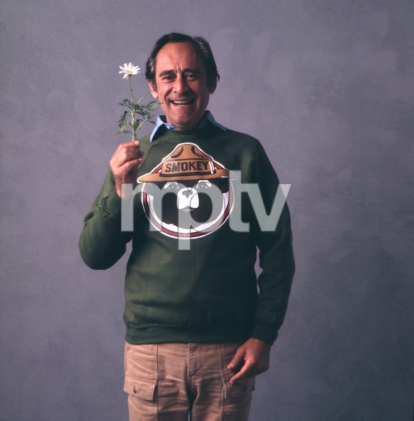 Louis Nye1972 © 1978 Sid Avery - Image 2763_0002
