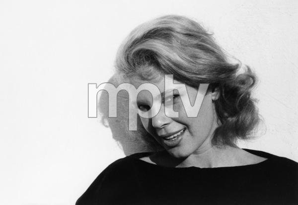 "Betsy Palmer in ""The Tin Star""1956© 1978 Bill Avery - Image 2796_0001"