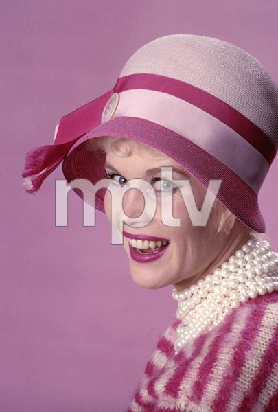 """Dorothy Provine in """"The Roaring 20"""