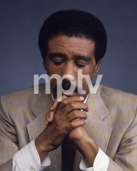 Richard Pryor1988© 1988 Bobby Holland - Image 2843_0100