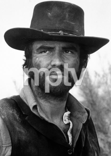 Burt Reynoldscirca 1973 - Image 2868_0189