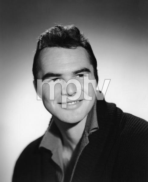 "Burt Reynolds in ""Gunsmoke""circa 1962Photo by Gabi Rona - Image 2868_0200"