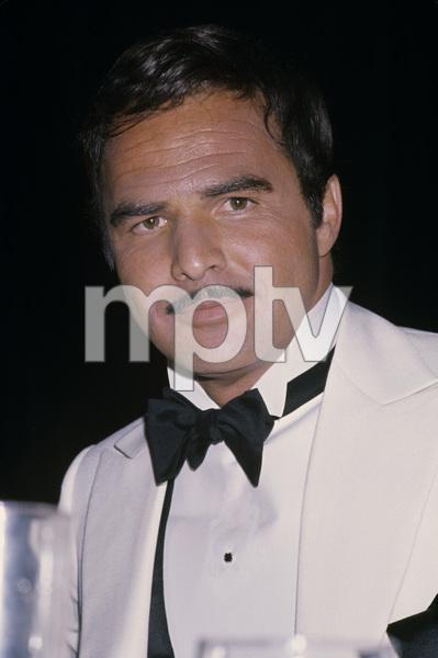Burt Reynoldscirca 1978© 1978 Gary Lewis - Image 2868_0218
