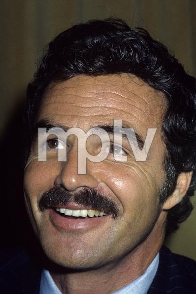 Burt Reynoldscirca 1980s© 1980 Gary Lewis - Image 2868_0230