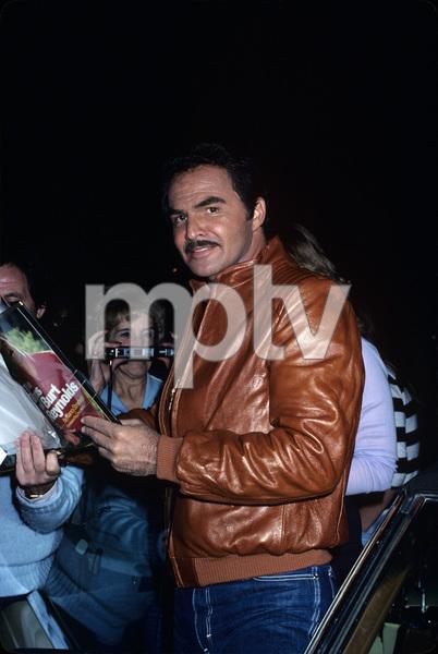 Burt Reynoldscirca 1970s© 1978 Gary Lewis - Image 2868_0234