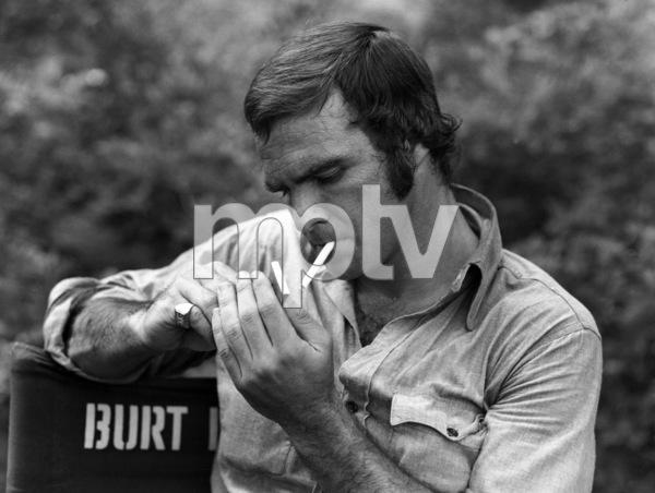 Burt Reynoldscirca 1970s© 1978 Gary Lewis - Image 2868_0235