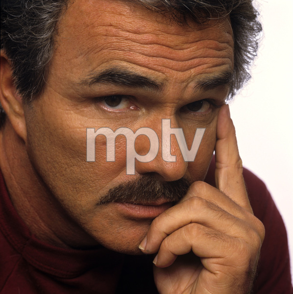 Burt Reynoldscirca 1980s© 1980 Mario Casilli - Image 2868_0247