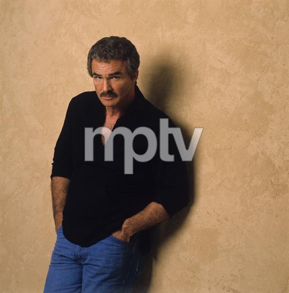 Burt Reynoldscirca 1980s© 1980 Mario Casilli - Image 2868_0248