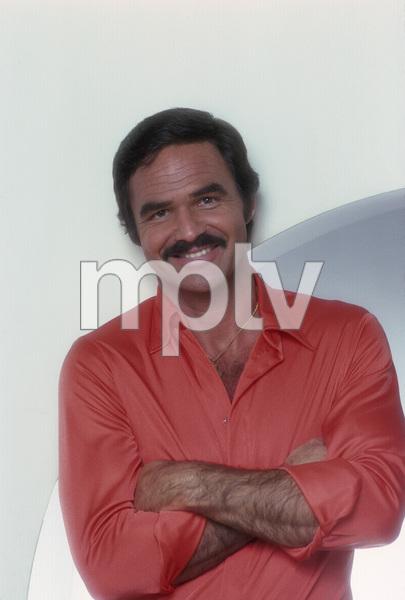 Burt ReynoldsSeptember 1978© 1978 Mario Casilli - Image 2868_0273