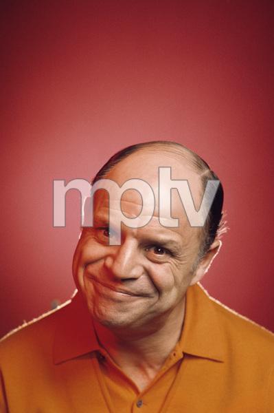 Don Rickles1968© 1978 Ed Thrasher - Image 2873_0031
