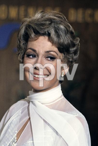 Barbara Rushcirca 1980** H.L. - Image 2896_0007