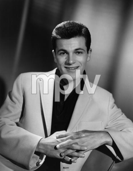 Tommy Sandscirca 1950sPhoto by Gabi Rona - Image 2915_0024