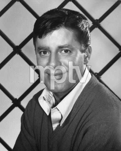Jerry Lewis, circa 1965. © 1978 Glenn EmbreeMPTV - Image 292_462