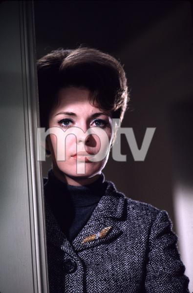 "Jean Seberg in ""A Fine Madness""Warner Brothers 1966 © 1978 David Sutton - Image 2927_0025"