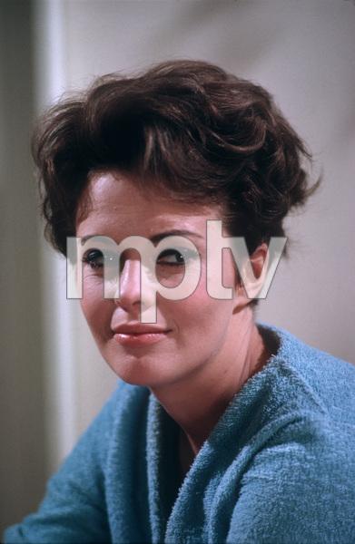 """Jean Seberg""""A Fine Madness""""1966 © 1978 David Sutton - Image 2927_0034"""