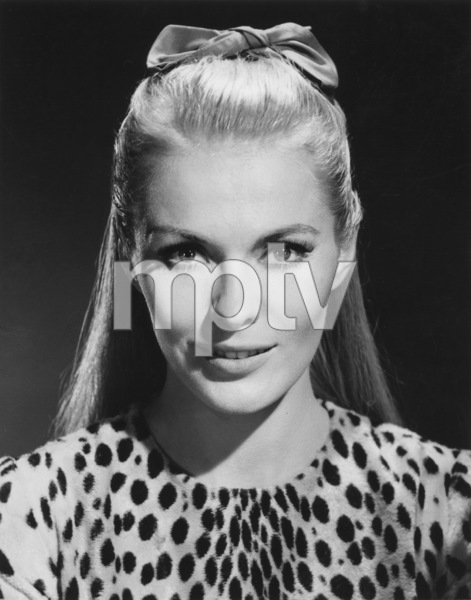 Jean Sebergcirca 1965 - Image 2927_0043