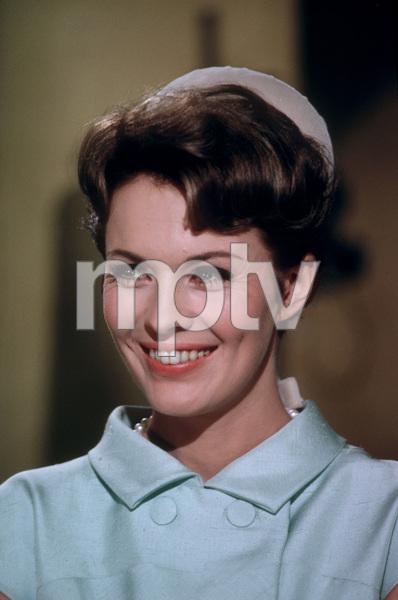 "Jean Seberg""A Fine Madness""Warner Brothers 1966 © 1978 David Sutton - Image 2927_0061"
