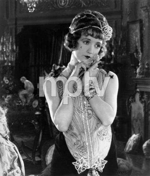 Constance Talmadge circa 1920** I.V. - Image 3007_0009