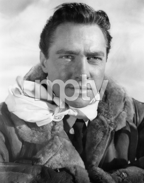 """""""The Dam Busters""""Richard Todd1955 Warner Brothers - Image 3025_0005"""