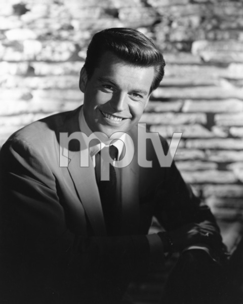 Robert Wagnercirca 1960Photo by Joe Shere - Image 3064_0827
