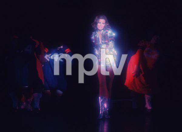 Raquel Welch1972 © 1978 Mario Casilli - Image 3084_0162