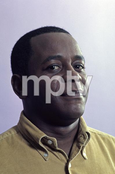 Flip Wilson1970 © 1978 Gene Trindl - Image 3111_0063