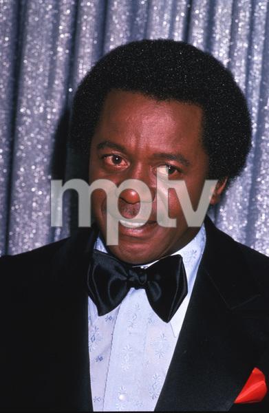 Flip Wilson 1975 © 1978 Ulvis Alberts - Image 3111_31
